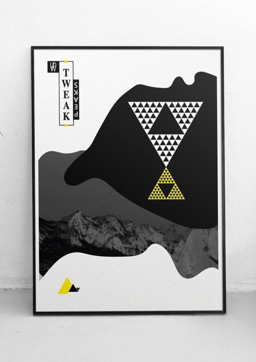 poster_c