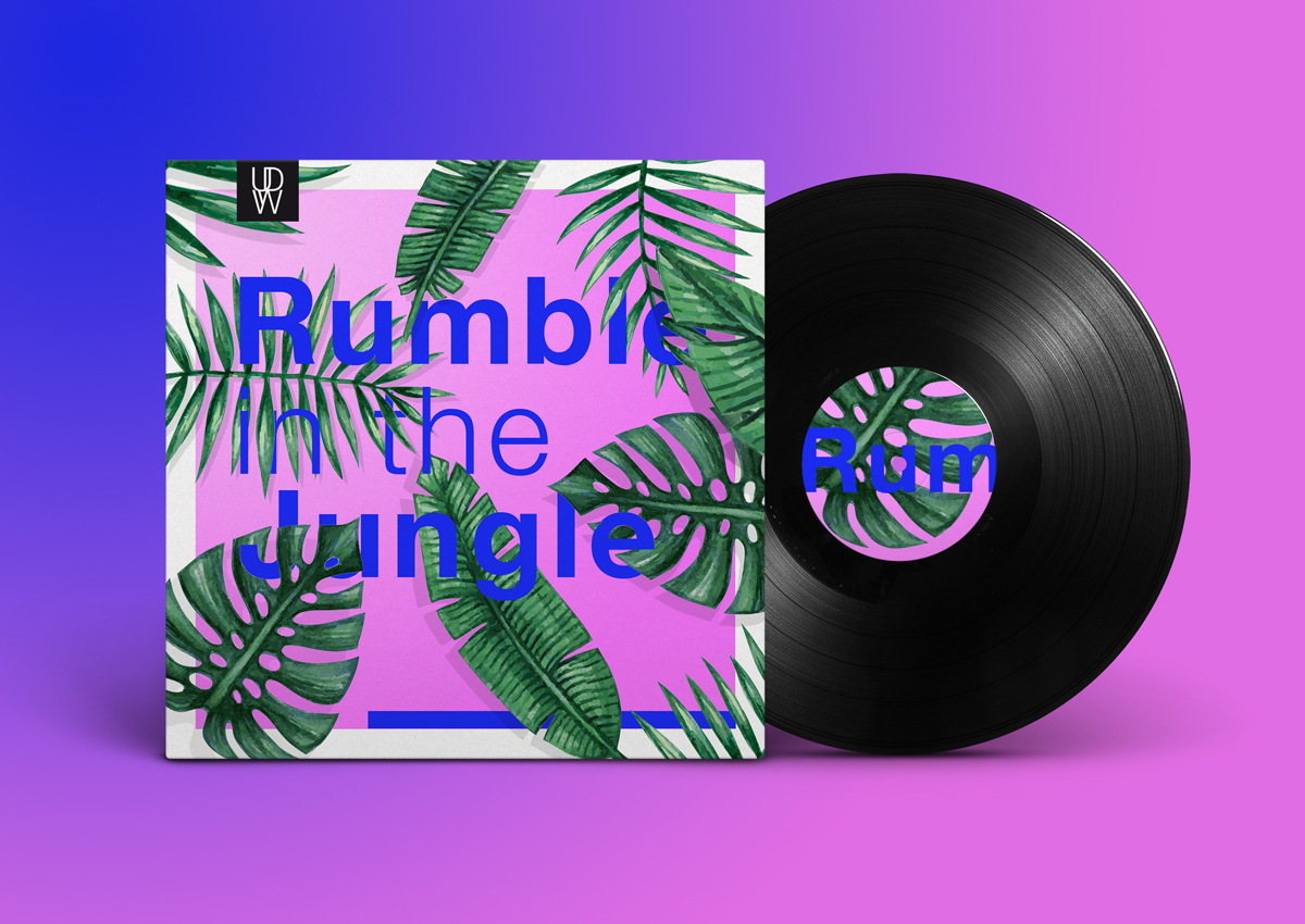 underwoodner_rumble_in_the_jungle